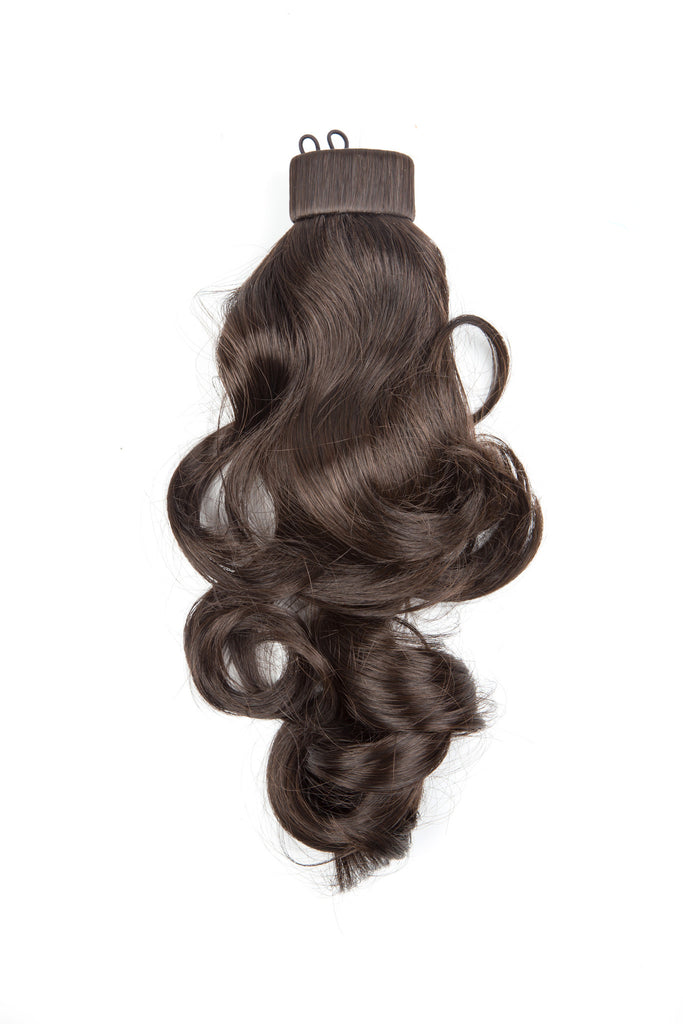 Bohyme Ashley Pony Tail Extension Hair Overstock