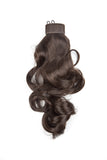 Bohyme Ashley Pony Tail Extension