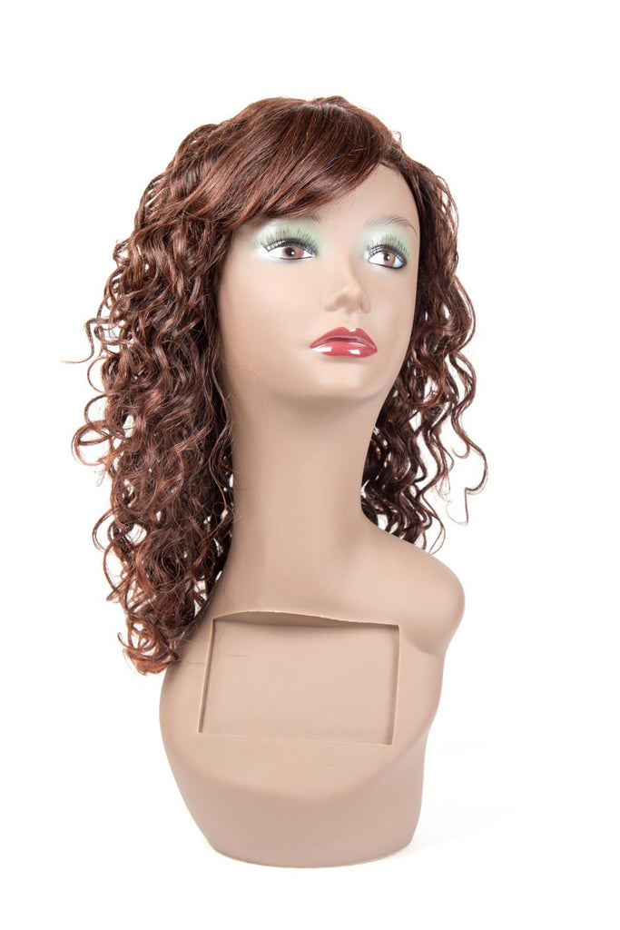 Black Diamond HH6003 Wig
