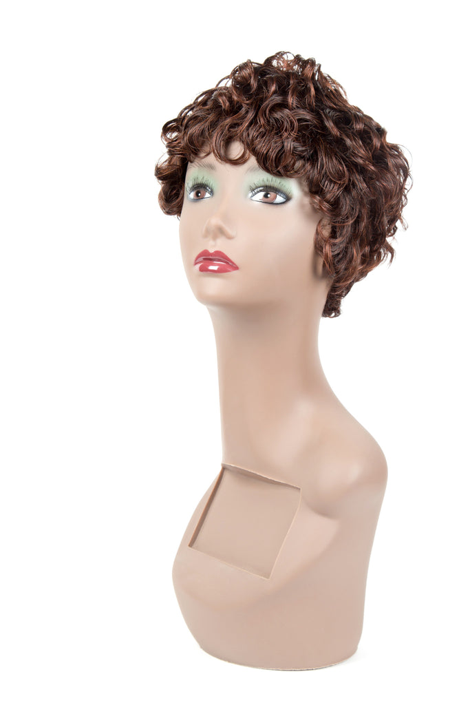 Terry HH6001 Wig