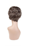 Black Diamond HH6007 Wig