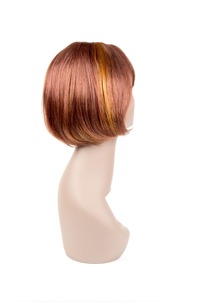 Terry HH5003 Wig