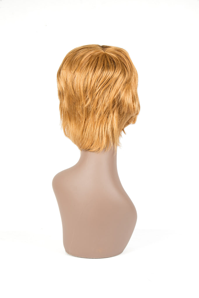 Terry HH2003 Wig