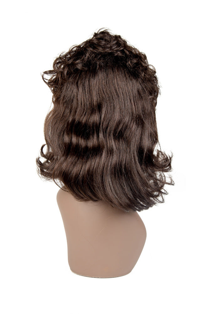 Terry HH1003 Wig
