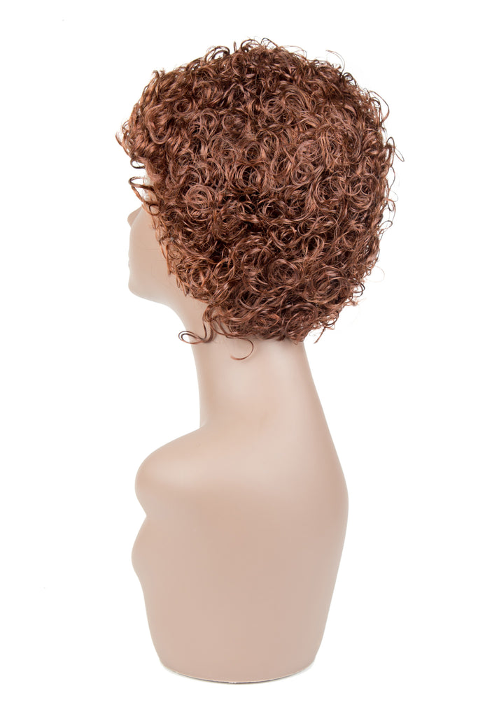 Terry HH5000 Wig