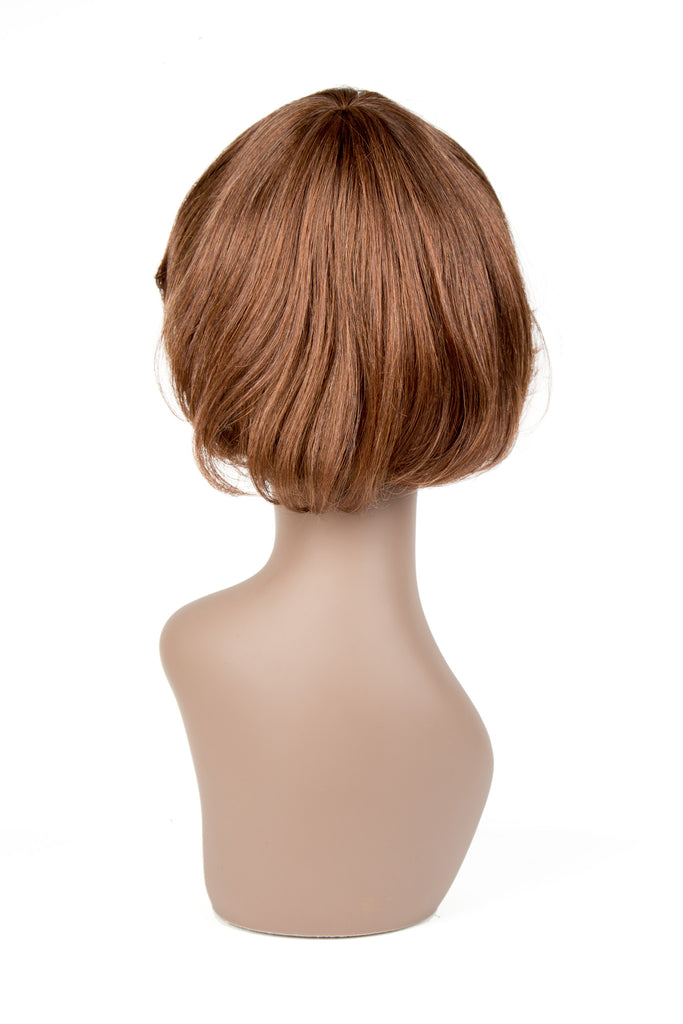 Terry HH3007 Wig