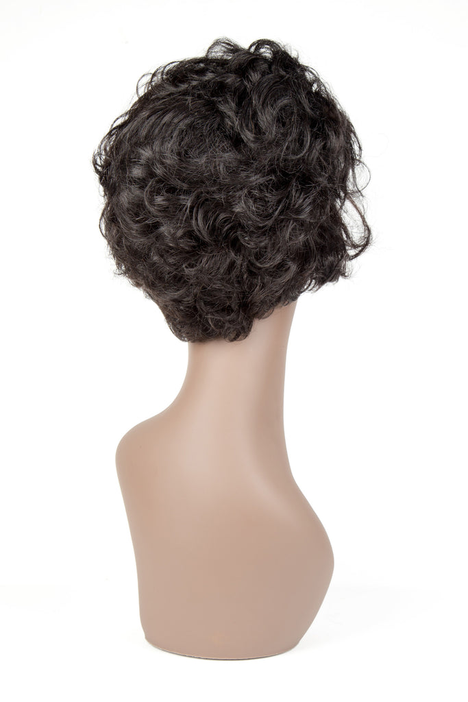 Terry HH1000 Wig