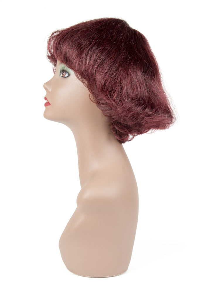 Terry HH3009 Wig