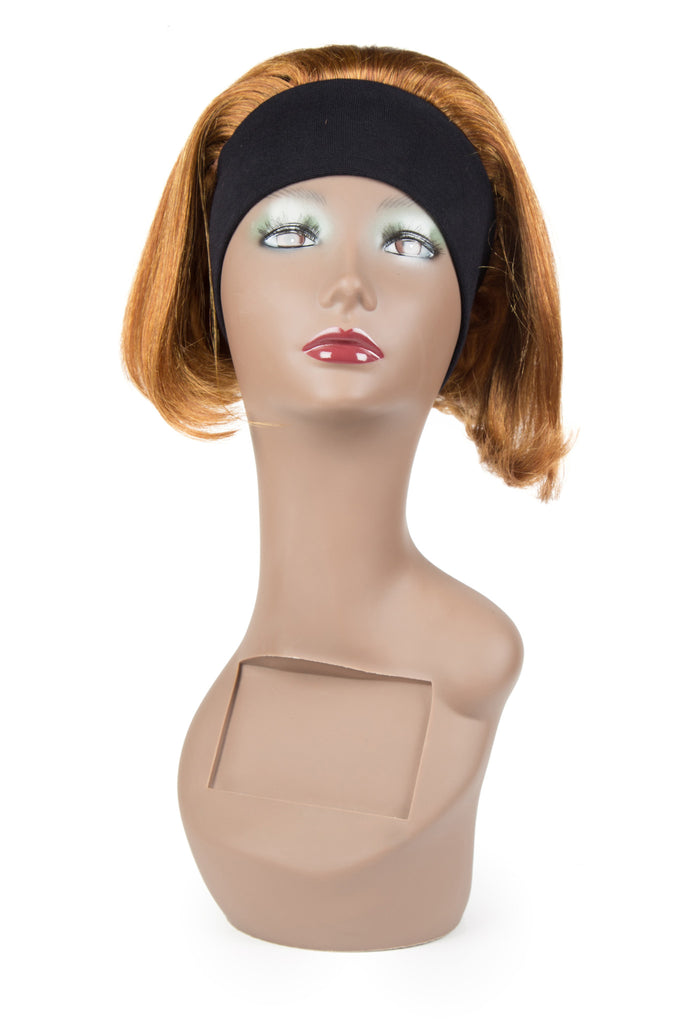 Terry HH3008 Wig
