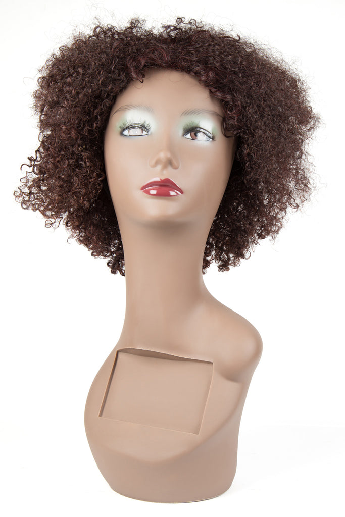 Terry HH4005 Wig