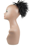 Terry 9041P Pony-Tail