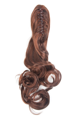 Unique Wiiv Body Wave