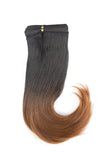 Terry Janet Body Yaki Wave