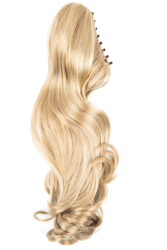 Bohyme Jennifer Pony Tail Extension Hair Overstock
