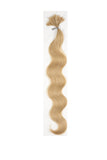 Bohyme Body Wave V-Tip