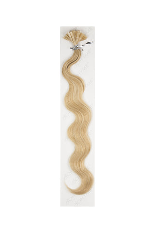 Bohyme Betty Pony Tail Extension