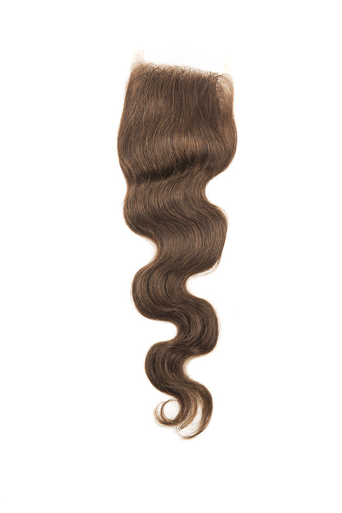 Black Diamond Hh96 Closure Hair Overstock