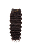 Onyx New Deep Wave