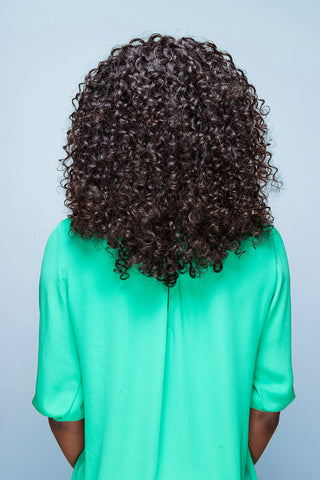 Diamond Remi Invisible Closure