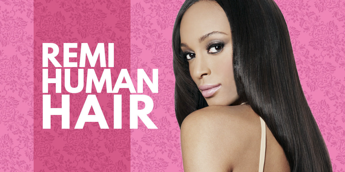 Shop Hair Extensions Online Welcome To Hair Overstock