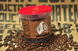 Flavoured Coffee Beans 250G