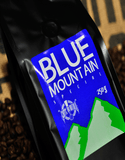 Blue Mountain Special