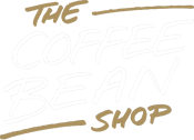 The Coffee Bean Shop