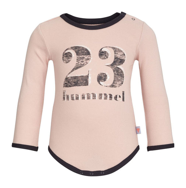 Hummel Sally Body