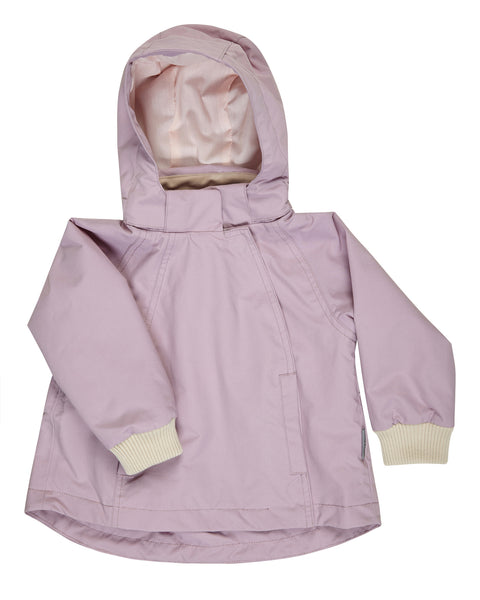 Mini A Ture Wiam Jacket