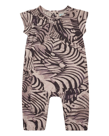 Mini A Ture Dy Jumpsuit