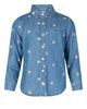 Mini A Ture Jeppe Shirt
