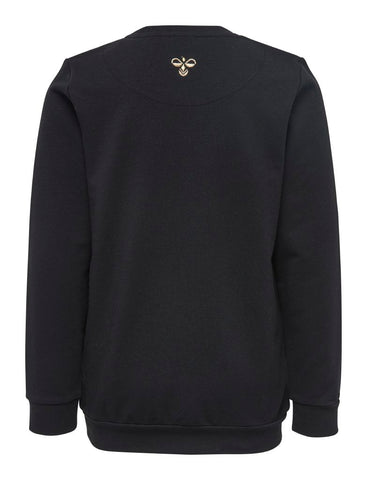 HUMMEL - Hope Crewneck