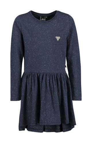 Hummel Belle Dress