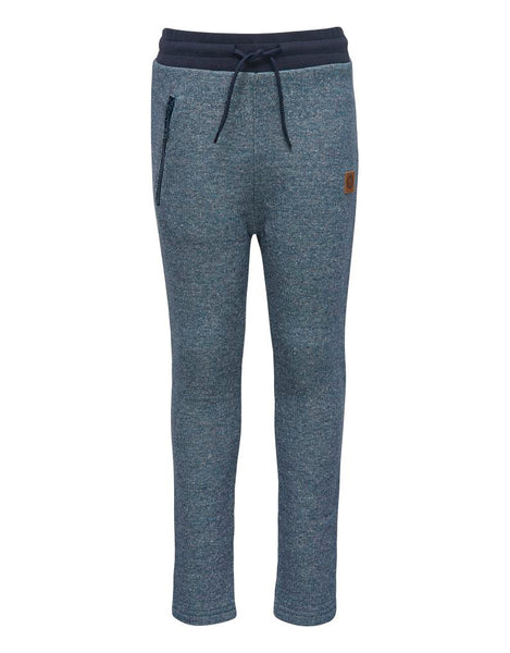 HUMMEL - Julius Pants