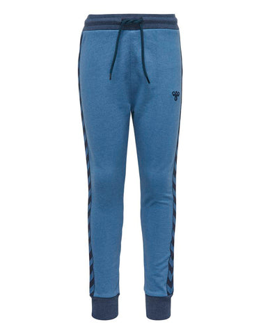 HUMMEL - Alan Pants