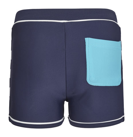 Hummel Yakow Swim Trunks