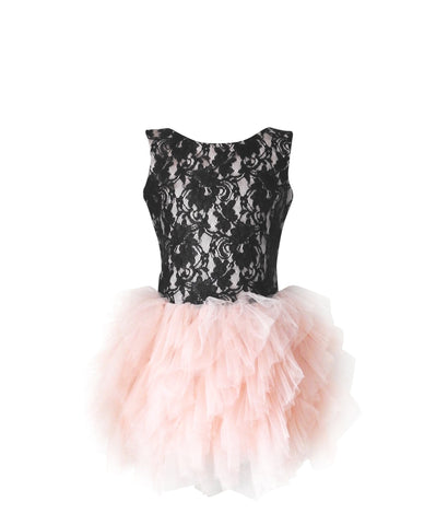 DOLLY - Rambling Tutu Dress