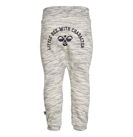 Hummel Daze Pants
