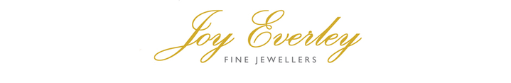 Joy Everley Fine Jewellers, London