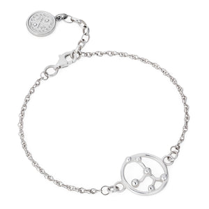 Astrology Bracelet - Joy Everley Fine Jewellers, London