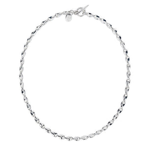 Little Seed Necklace - Joy Everley Fine Jewellers, London