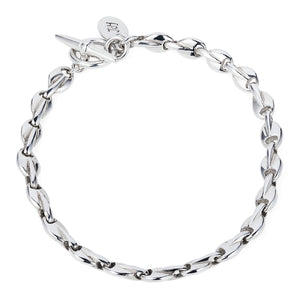 Little Seed Bracelet - Joy Everley Fine Jewellers, London