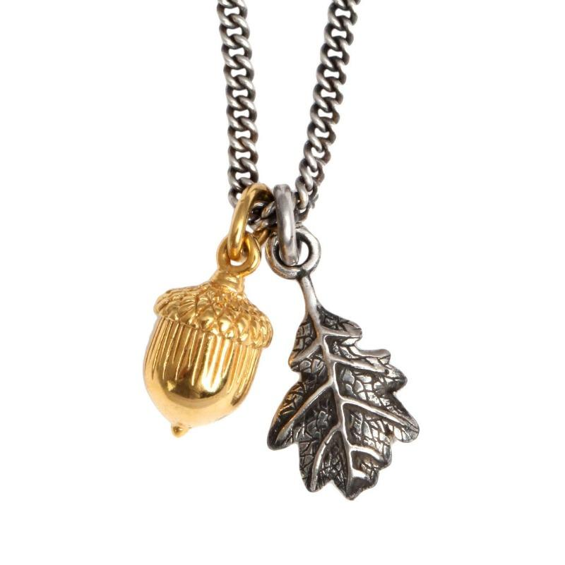 leaf ip maple necklace en canada inspire walmart