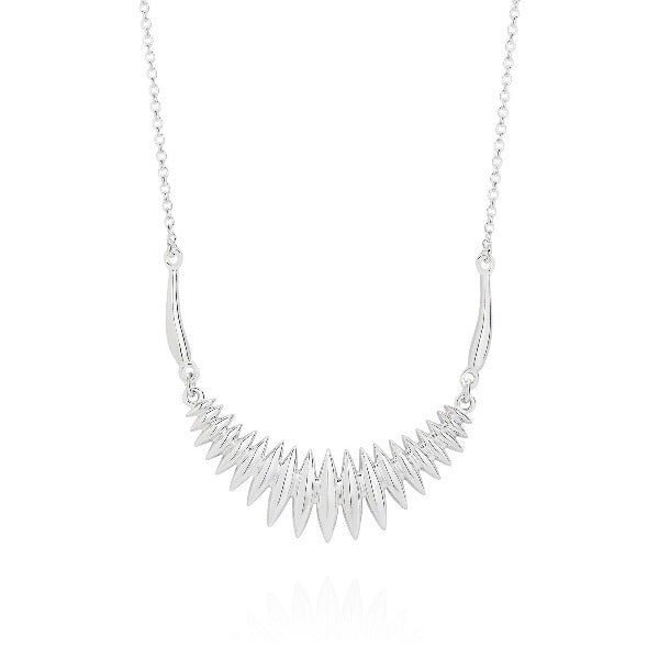 Telstar Necklace - Joy Everley Fine Jewellers, London