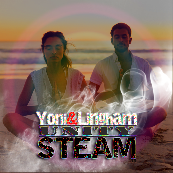 Yoni & Lingham Unity Steam™