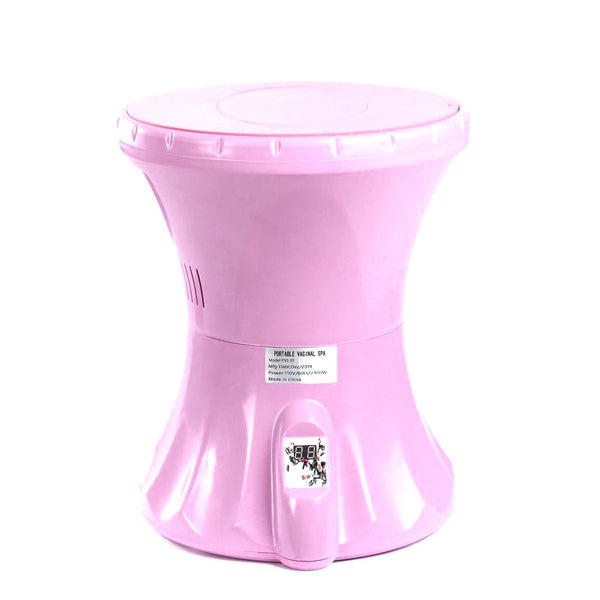 Miss Janie's™ Yoni Steam Pot I