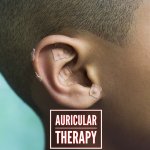 Auricular Therapy Assessment & Treatment