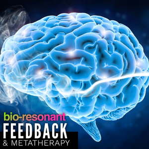 Bio-Resonance Feedback Analysis & META-Therapy
