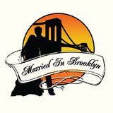 Married in Brooklyn