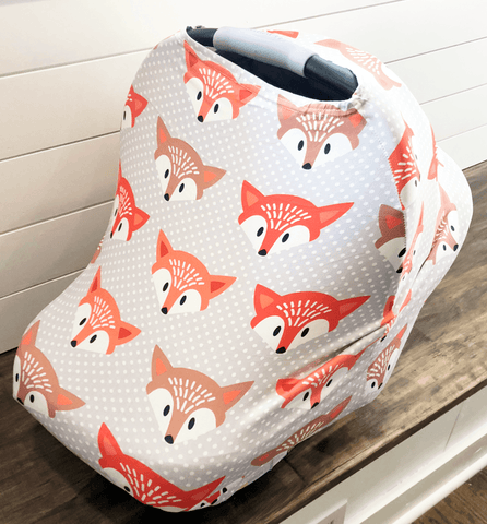 products/Carseat_Cover_Fox2.png